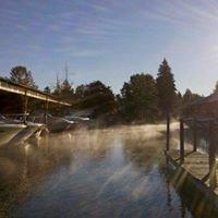 Torch River Marine, Rapid City MI