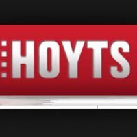 Broadmeadows Hoyts