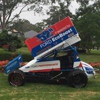 Attard 521 Racing