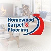 Homewood Carpet & Flooring