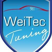 Weitec-Tuning