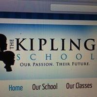 The Kipling School
