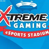 Xtreme Gaming eSports Stadium