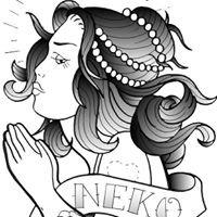 Neko Tattoo Studio