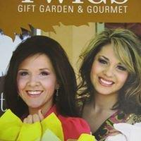 Twigs Gift, Garden & Gourmet