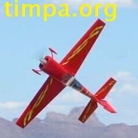 Tucson International Modelplex Park Association (TIMPA)