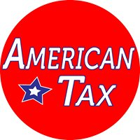 American Tax Service- Gadsden, Al