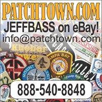 Patchtown.com