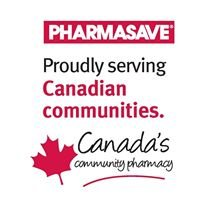 Pharmasave Rosetown