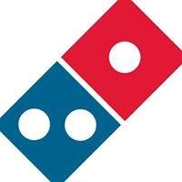 Shelton Domino's Pizza
