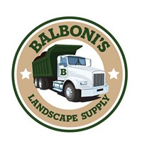 Balboni's Landscape Supply & Green Waste Reprocessing