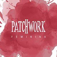 Lojas Patchwork