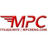 MPC - Medical and Professional Couriers
