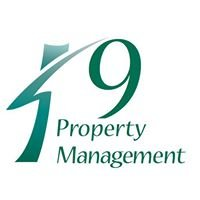 9 Property Management, LLC