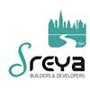 Sreya Builders and Developers