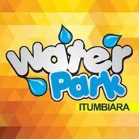 Water Park Itumbiara