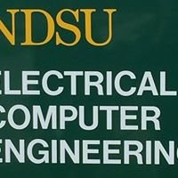 NDSU Electrical and Computer Engineering