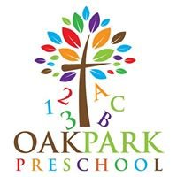 Oak Park Preschool & Nursery