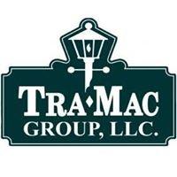 Tra-Mac Group
