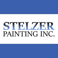 Stelzer Painting Inc.