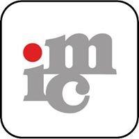 IMC สื่อสากล