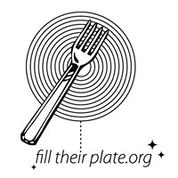Fill Their Plate