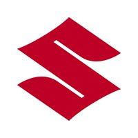 Suzuki El Salvador