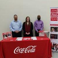 Great Plains Coca-Cola Recruitment