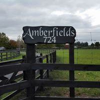Amberfields 724   Bed and Breakfast