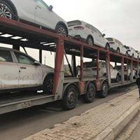 قصي للسيارات Qusay for Cars