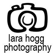 Lara Hogg Photography