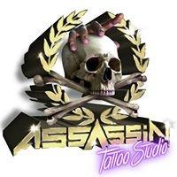 Assassin Tattoo Studio