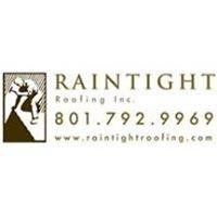 Raintight Roofing, Inc