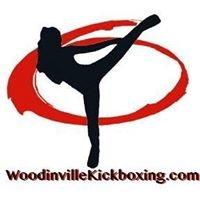 WoodinvilleKickboxing.com