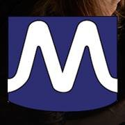 Maico Hearing Aid Service