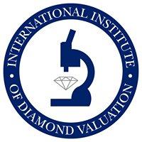 International Institute of Diamond Valuation - IIDV