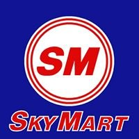 Skymart Indian River