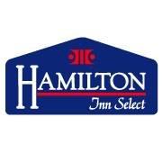 Hamilton Inn Select Beachfront