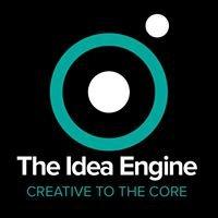 The Idea Engine
