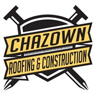 Chazown Roofs