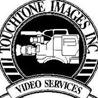 Touchtone Images, Inc.