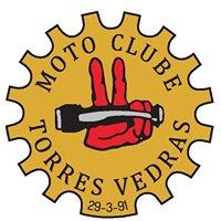 Moto Clube Torres Vedras