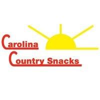 Carolina Country Snacks