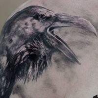 Tattoo Xtreme