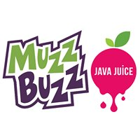 Muzz Buzz Newtown
