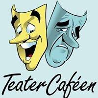 Teater Caféen