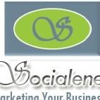 Socialene | Internet Marketing For Small Business | Local Search Marketing