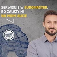 Euromaster AUTO ABCD