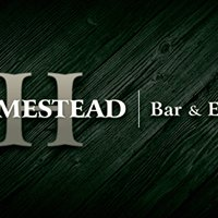 Homestead Bar & Eatery