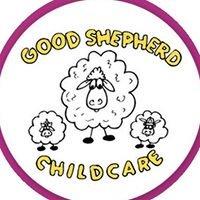 Good Shepherd Child Care Center